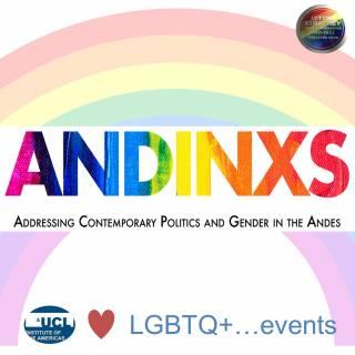AndinXs