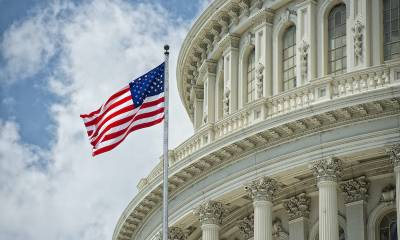 US Studies: History and Politics MA