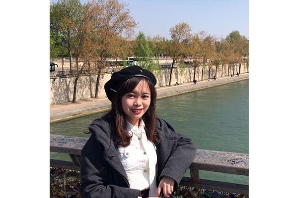 Wen Ma