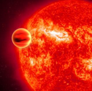 ExoPlanete02_IR_200.png