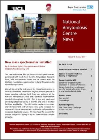 NAC Newsletter 10