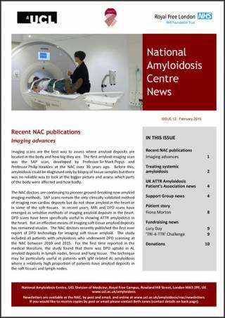 NAC Newsletter 11
