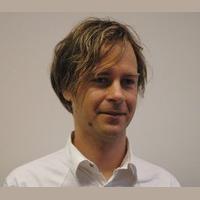 Professor Simon Lewis