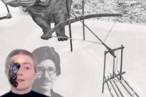 traps as artworks artworks as traps