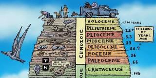 anthropocene ucl
