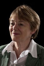 Caroline Humphrey