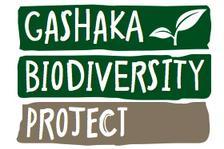 gashaka-project-logo