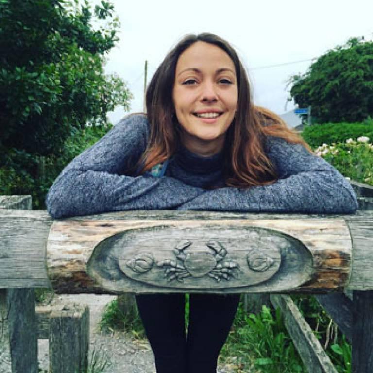 Adriana-Lowe.jpg