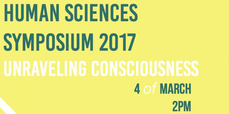 VO_2017_03_04_HS_Symposium