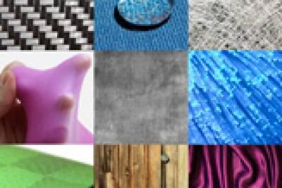 Materials and Society