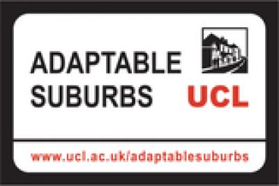 Adaptable Suburbs
