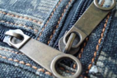 Fashioning Material Britain