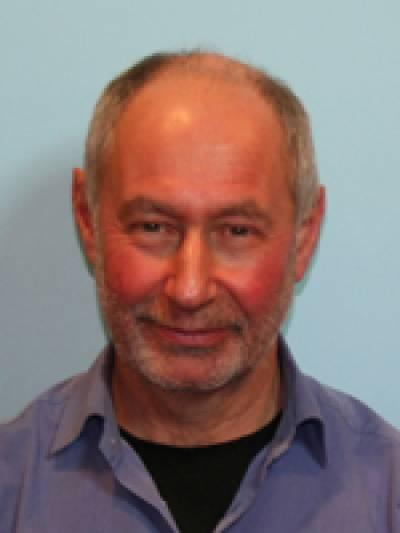Allen Abramson