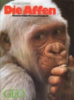 V.Sommer_Die Affen