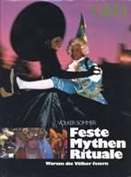 V.Sommer_Feste Mythen