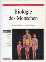 V.Sommer_Biologie des Menschen