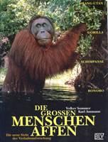 V.Sommer_Die Grossen Menschen Affen