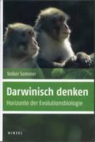 V.Sommer_Darwinisch Denken