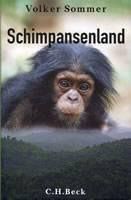 V.Sommer_Schimpansenland