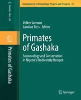 Primates_of_Gashaka