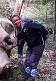 Josephine Msindai