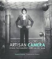 Artisan Camera - By Christopher Pinney