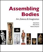 Assembling Bodies
