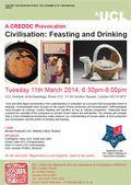 Feasting-Drinking-A3-Poster-CREDOC