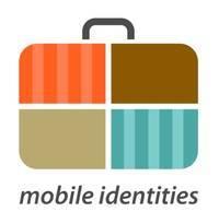 Mobile Identities Logo