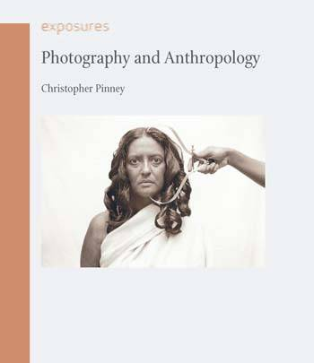 Photography and Anthropology 2011