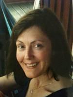 Rebecca Empson