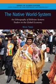 The Native World System