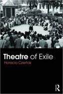 Theatre of Exile - edited by Martin Holbraad