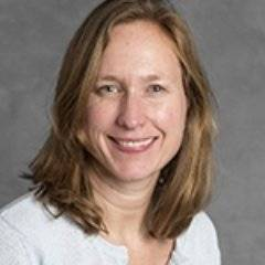 Anne McMunn