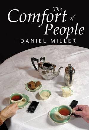 a6c376a7ca6 Daniel Miller | UCL Anthropology - UCL - London's Global University