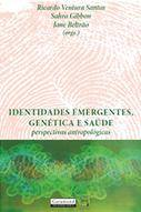 cover_identidades