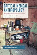 Critical Medical Anthropology Sahra Gibbon