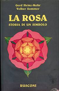 hHeinz-Mohr_Sommer_La Rosa