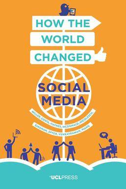how-the-world-changed-social-media