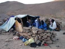 interviewing_a_nomadic_pastoralist