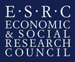 Logo ESRC
