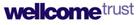Logo Wellcome