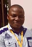 PhD_Umaru_Buba