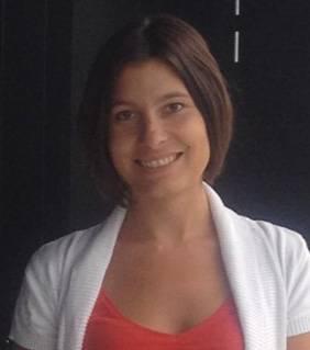 Silvia Stringhini