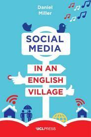 social-media-english-village