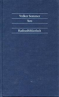 Sommer_1986_Yeti