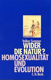 Sommer_1990_Wider_die_Natur