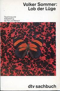 Sommer_1992_Lob der Lüge_Paperback