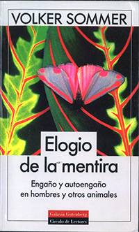 Sommer_1995_Elogio de la Mentira