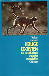 Sommer_1996_Heilige Egoisten